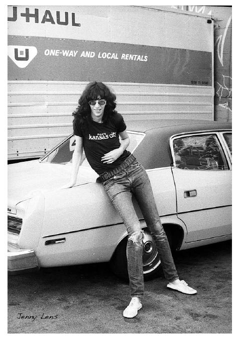 Ramones4