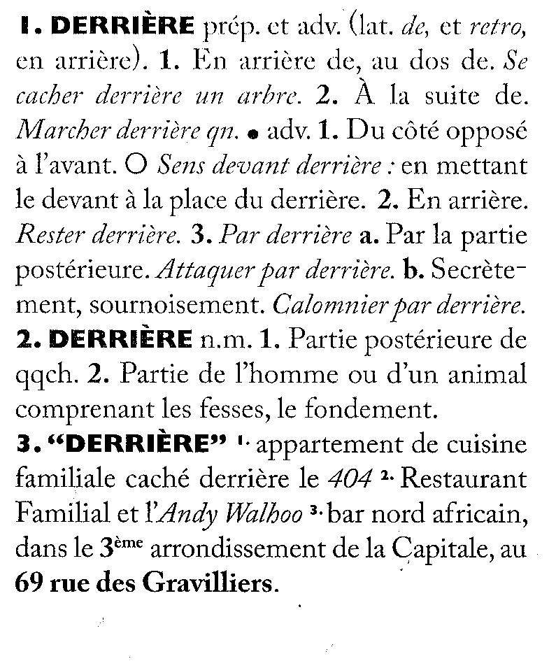 Derriere3