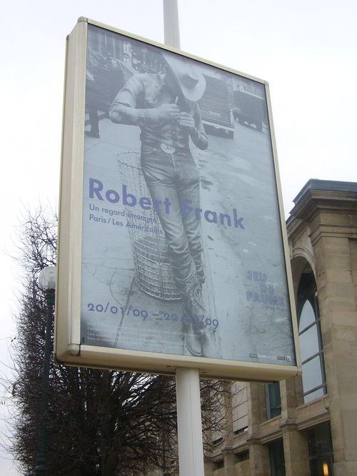 Robertfranck