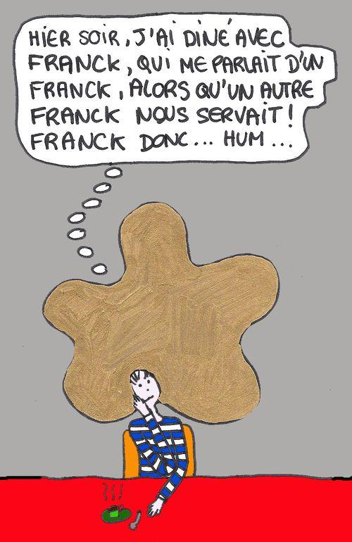 Ramonafranck
