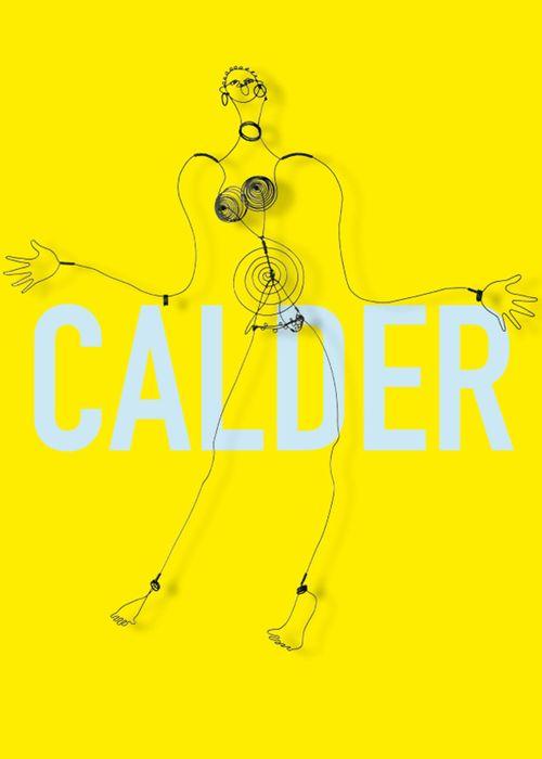 EXP-CALDER