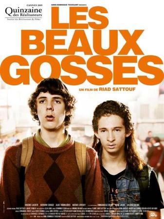 324536176-les-beaux-gosses-enfin-une-grande-teen-comedy-francaise
