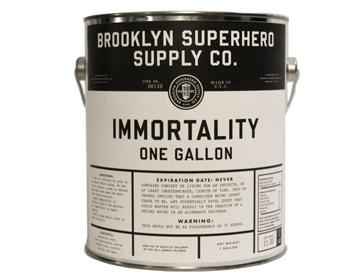 Pop_immortality