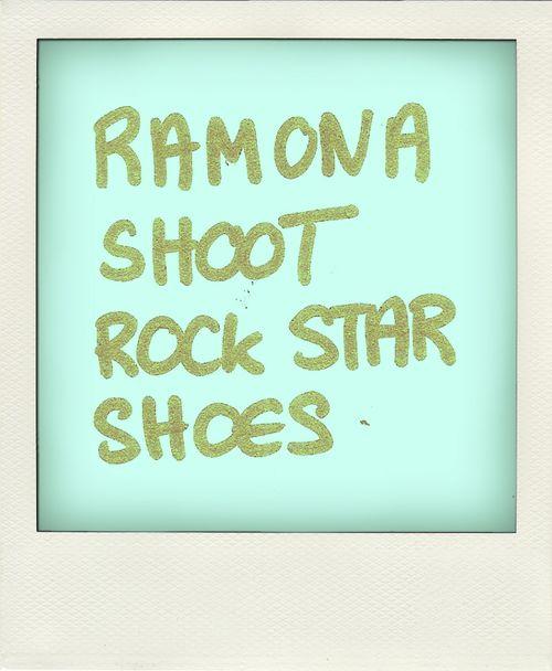 Ramonashoes-pola