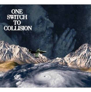 Oneswitch