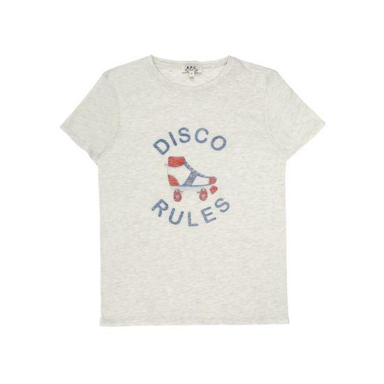 Apc disco