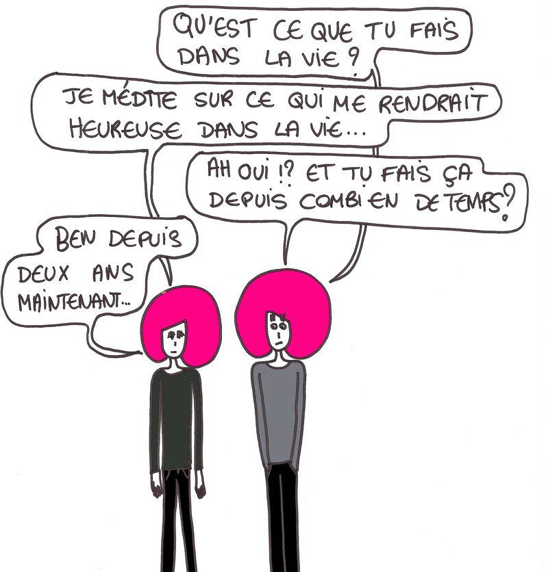 Deuxperruques3