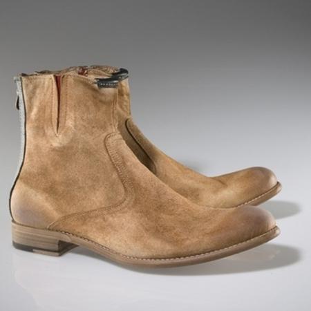 sexy pieds