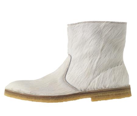 Bootsapc2_4