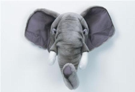 3_1_elephant_2