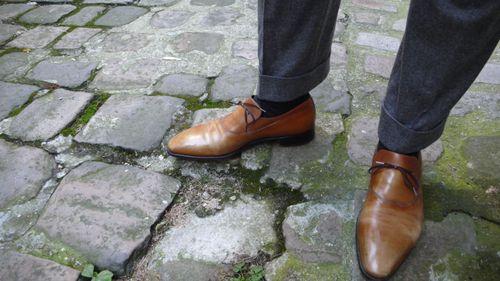 Shoesfabien_2