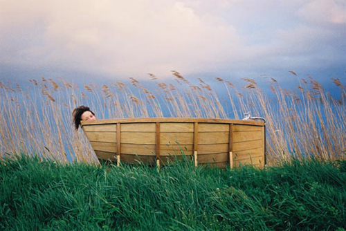 Bathboat_2