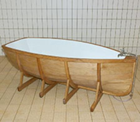 Bath_boat_2