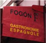 Fogon_3