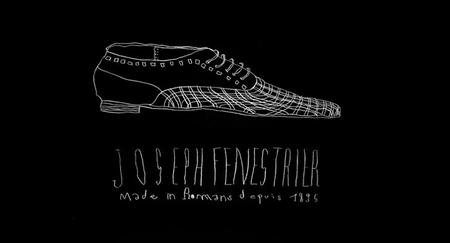 Josephfenestrier