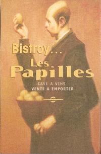 Lespapilles_2