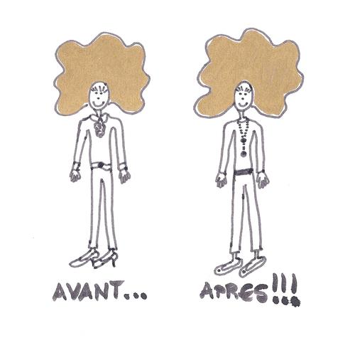 Jean_copie_4