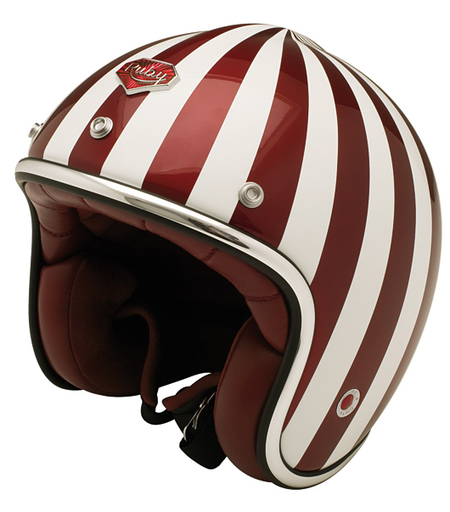Casque_ruby_1_2