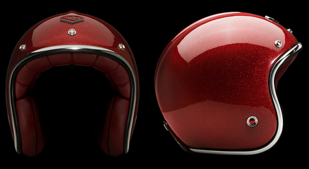 Casque_ruby_3_2