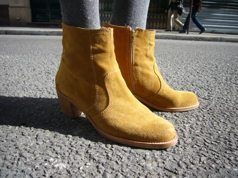 Bootsapc