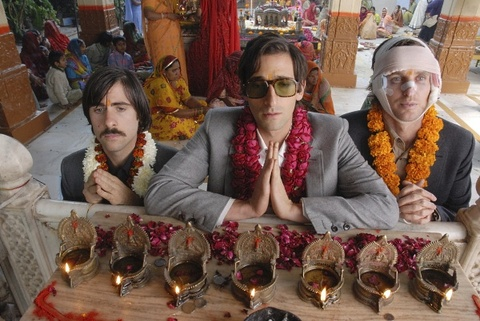 Photothedarjeelinglimited20071