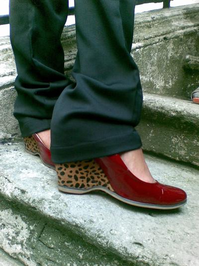 Shoesgalerie