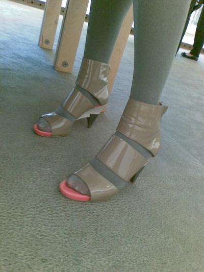 Shoesgalerie2
