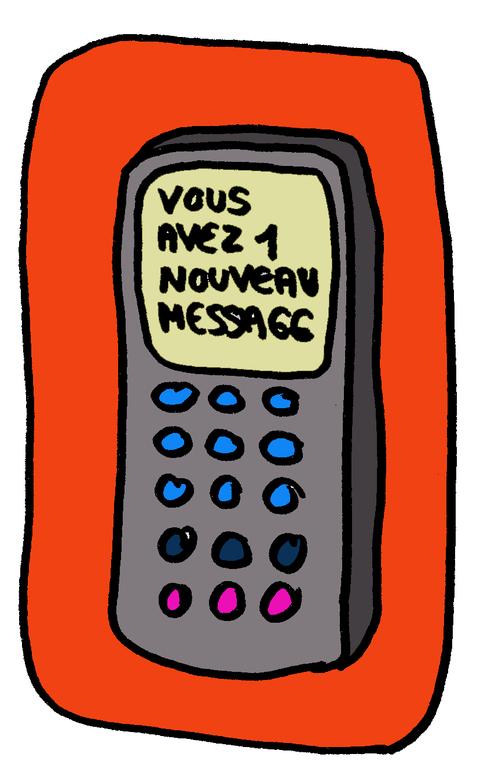 Messagepoche21
