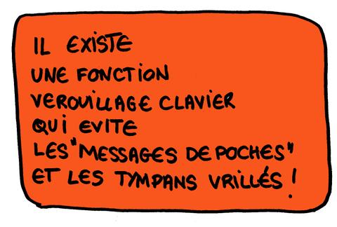 Messagepoche4