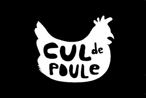 Culdepoule