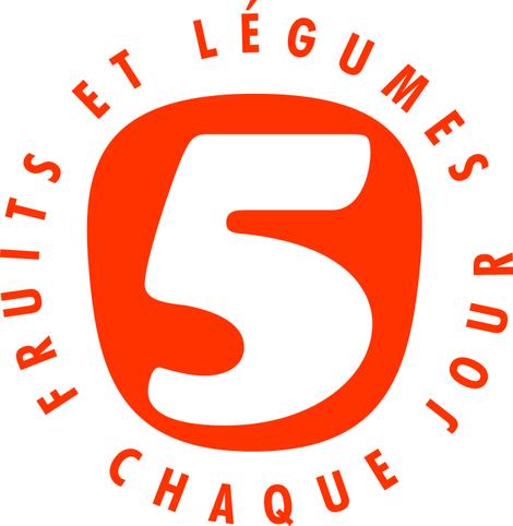 Logo_cmjn_2