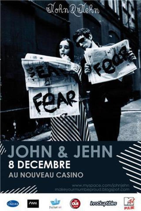 John2